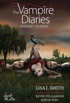 The Vampire Diaries 05 - Stefan's Diaries - Schatten des Schicksals