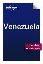 Vénézuela - Le Nord-Est