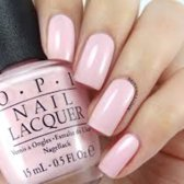 O.P.I. nagellak - I love applause NL M77
