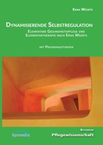 Dynamisierende Selbstregulation