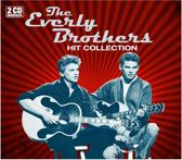 Everly Brothers Hit Collection