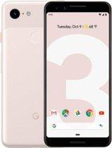Google Pixel 3 - 64GB - Roze