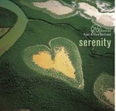 Serenity- Collection Yann Arthus-Be