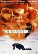 Ice Runner (dvd)