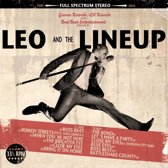 Leo & The Line Up