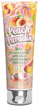 Fiesta Sun Peach Paradise - Non Tingle 10x Bronzer