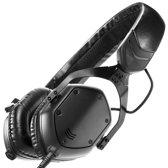 V-MODA XS-U On-Ear - Zwart