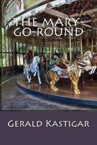 The Mary-go-round
