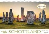 Kalender 2020 Schotland (58 x 39)