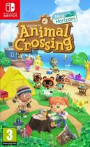 HAC ANIMAL CROSSING: NEW HORIZONS FRA