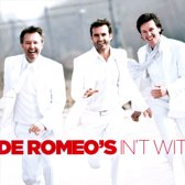 De Romeos In 'T Wit