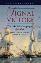 A Signal Victory