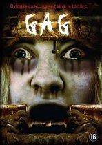 Gag (dvd)