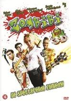 Zombibi (Dvd)