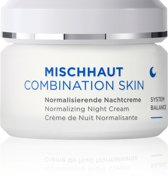Borlind Combination Skin - 50 ml - Nachtcrème