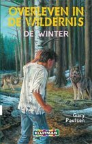 Overleven in de wildernis - de winter