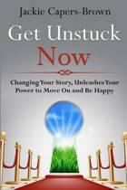 Get Unstuck Now