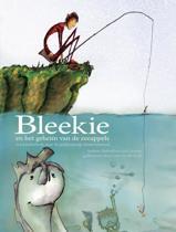Bleekie