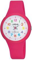 Lorus RRX49EX9 Young Kinder horloge