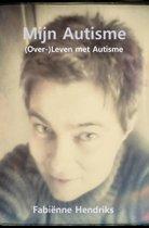 Mijn autisme