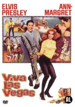 Elvis Presley: Viva Las Vegas