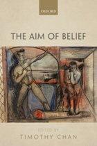 The Aim of Belief