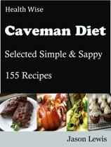 Health Wise Caveman Diet