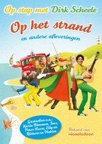 Op Stap Met Dirk - Op Het Strand