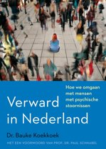 Verward in Nederland