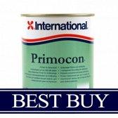 International Primocon 0.75 Liter 5.0 ltr