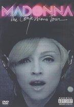 Madonna - Confessions Tour
