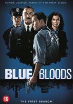 Blue Bloods - Seizoen 1