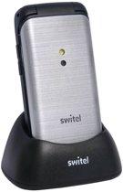 Switel M215 - Silver
