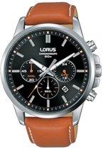 LORUS WATCHES Mod. RT387GX9