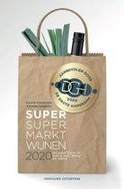 De Grote Hamersma 2020 - Super supermarktwijnen