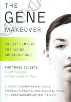 Personal Genetic Health