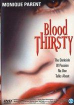 Blood Thirsty (dvd)