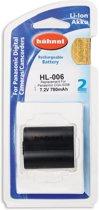 HL-006 Panasonic