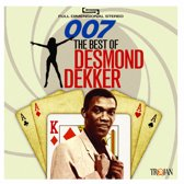 007 The Best Of Desmond..