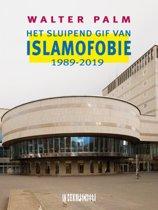 Het sluipend gif van islamofobie