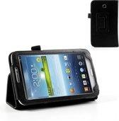SBS tablethoes Samsung Galaxy TAB 3 - zwart