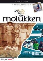De Molukken