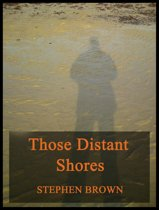Download ebook Those Distant Shores the cheapest