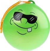 Toyrific Bal Groen 30 Cm