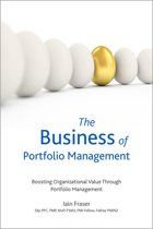 Business of Portfolio Management