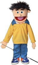 Handpop Bobby 25'' Sillypuppets