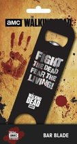 Walking Dead Fear the Living