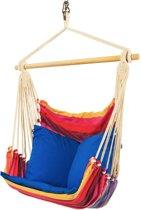 Kopu® Beach Line Chair Multi - Duke Blue