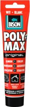 Poly Max® Original 130 g wit