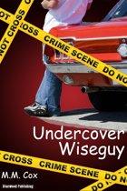 Undercover Wiseguy